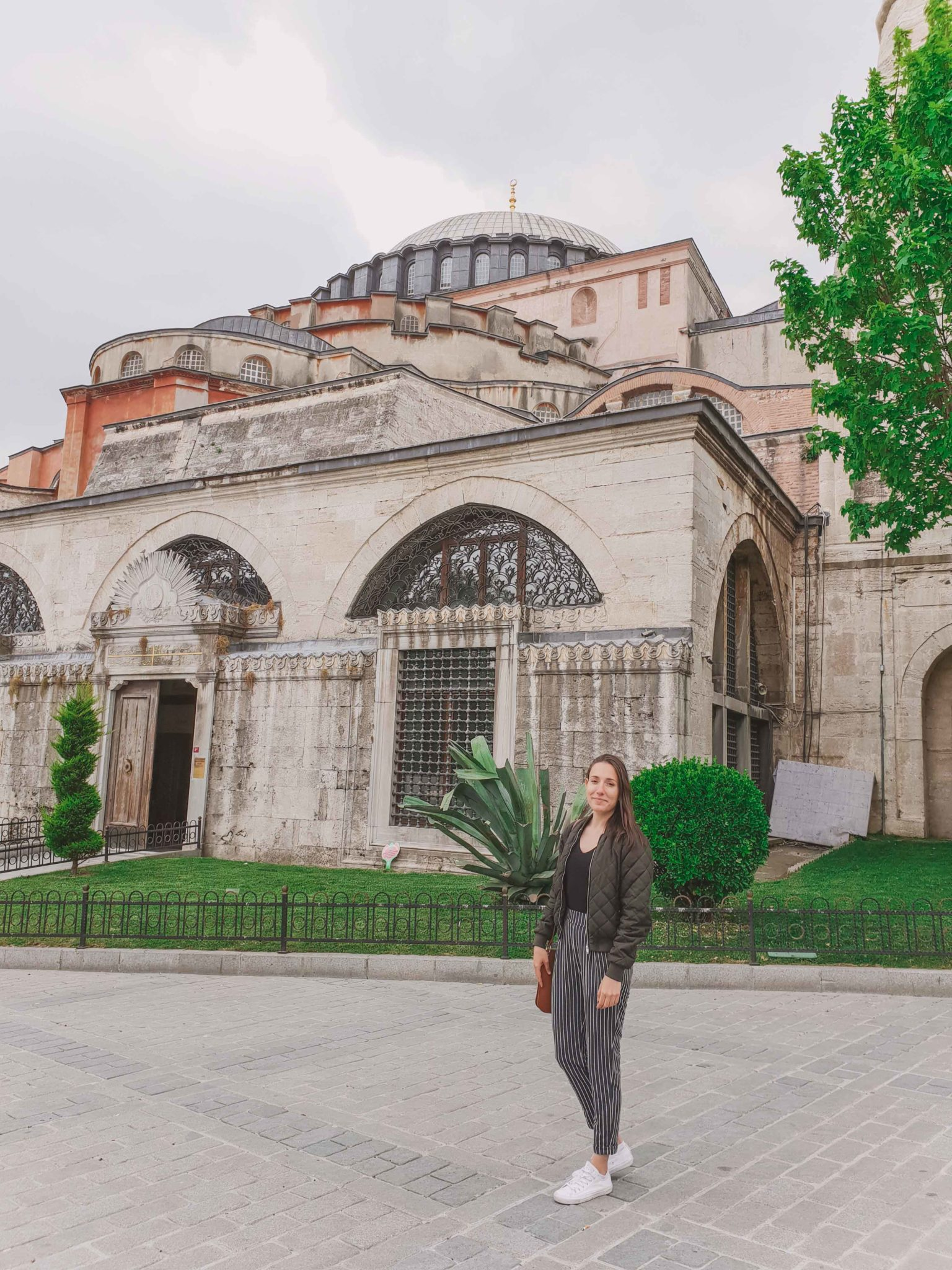 travel guide istanbul post blog lina quite a looker истанбул