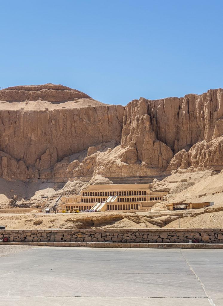 пирамидите пирамиди luxor egypt travel quitealooker nile africa pyramids