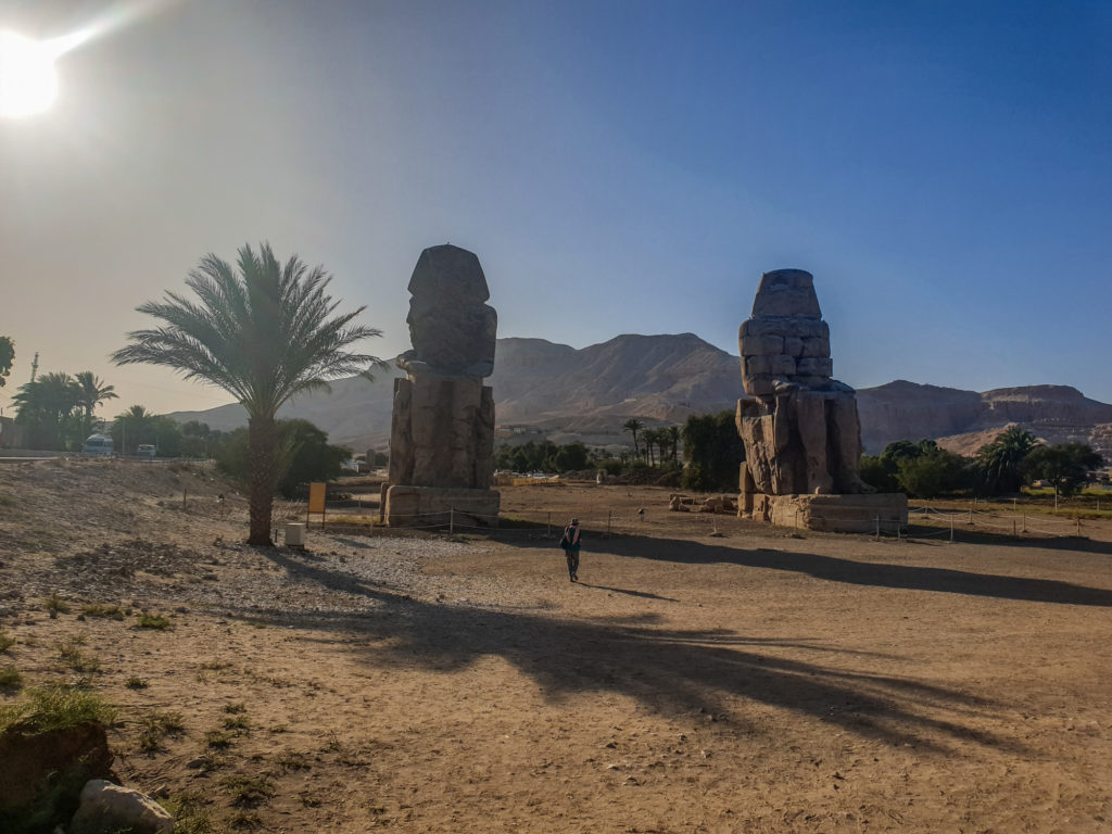пирамиди пирамидите Египет luxor egypt travel quitealooker nile africa pyramids