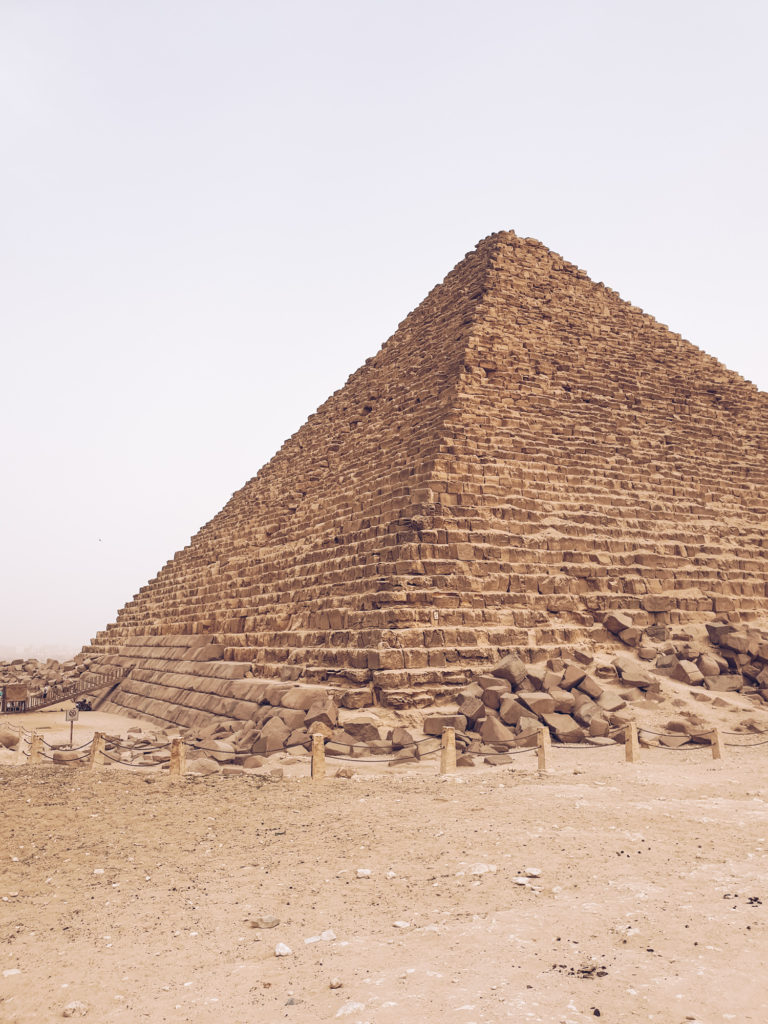 luxor egypt travel quitealooker nile africa pyramids