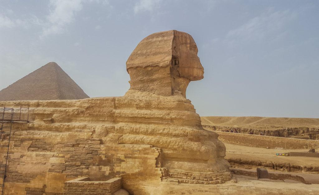 egypt luxor pyramids cairo travel travelsmart quitealooker africa